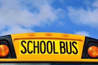Schools may lose transportation aid