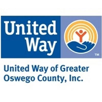 United Way Stuff-A-Bus breakfast to transform into donation drop off