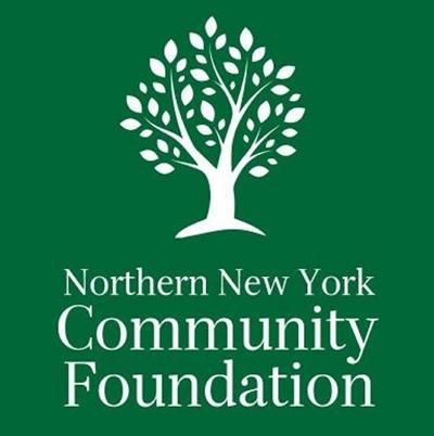 NNY Youth Council seeks grant requests
