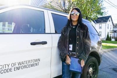 City readies vacant property registry