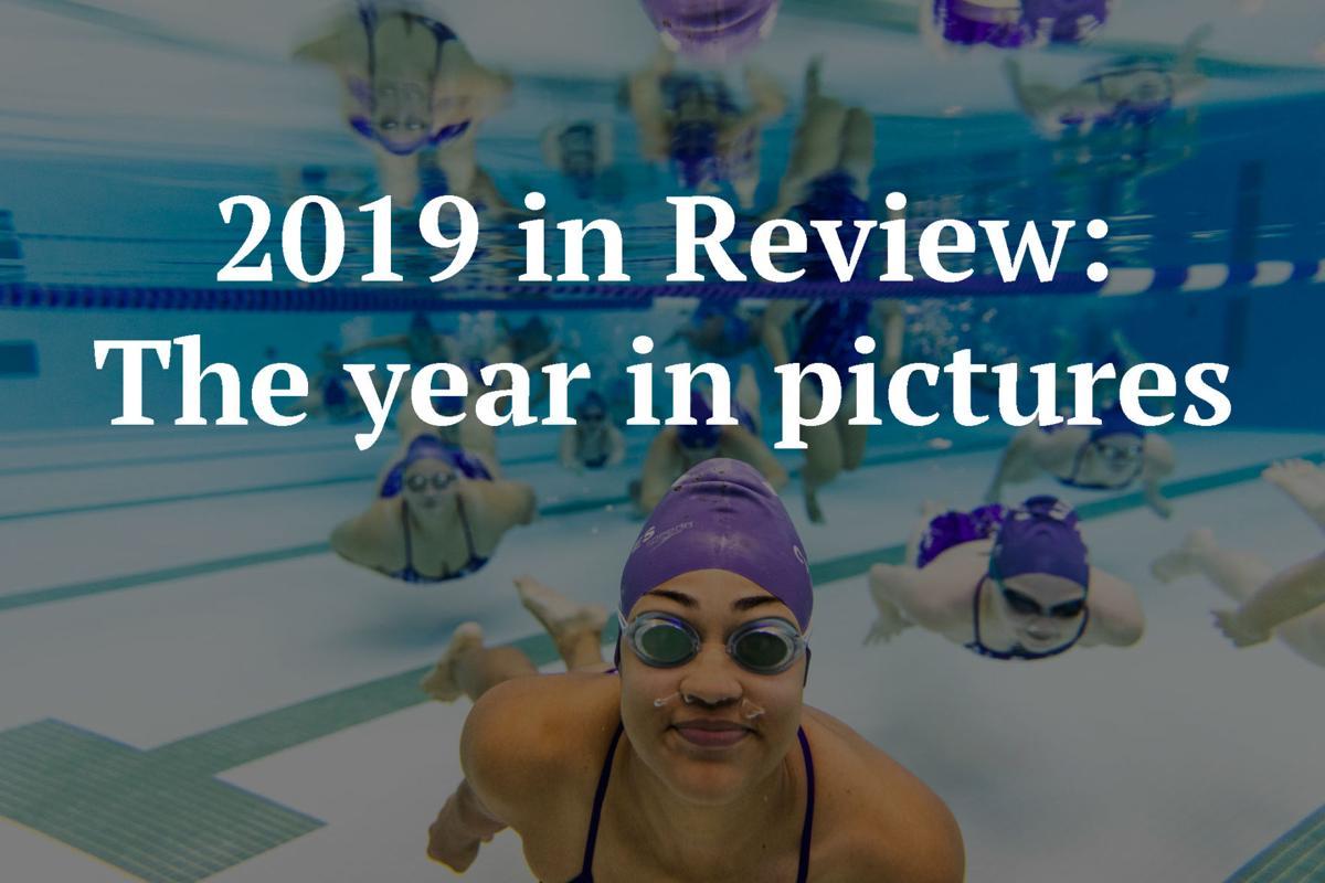 year in photos.jpg