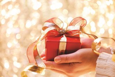 Oswego County launches Santa for Seniors program