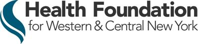 Fulton Block Builders awarded $10,000 grant from the Health Foundation for Western and Central NY
