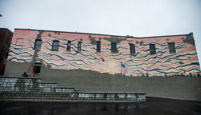 City leaders discuss public art ideas