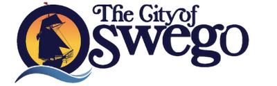 Oswego's water treatment plant to be upgraded