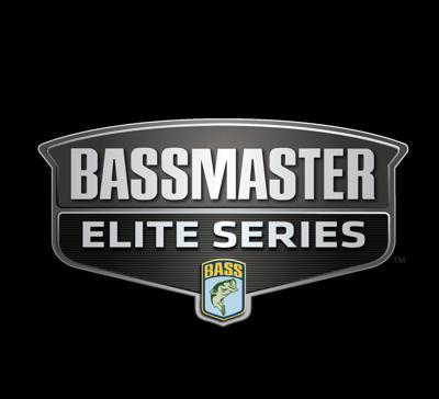 Bassmasters Elite Series returns to Waddington in 2021