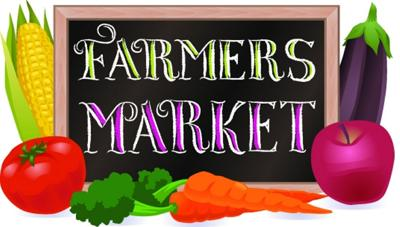Central Square's farmers market canceled