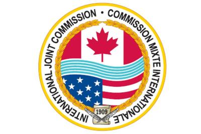 IJC logo with white space.png
