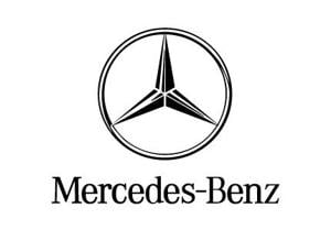 Mercedes-Benz settles diesel cheating case for $1.5B.