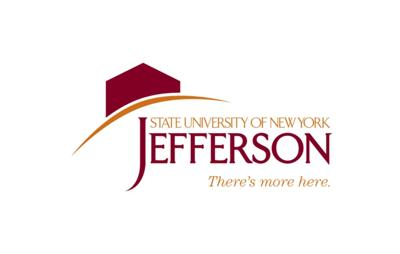 JCC schedules info session about allied health programs