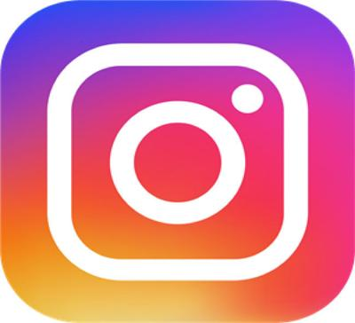 Your Instagram feed is about to have more ads