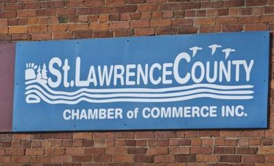 St. Lawrence Chamber briefs legislature on COVID response