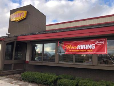 Denny's will reopen Watertown location