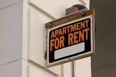 Federal aid program offers rental assistance