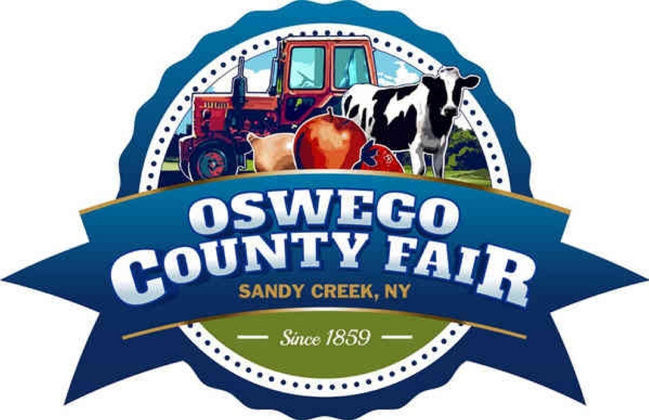 Oswego County fair set to offer 'Best Days Ever'