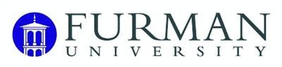 Gerber earns place on Furman University's dean's list
