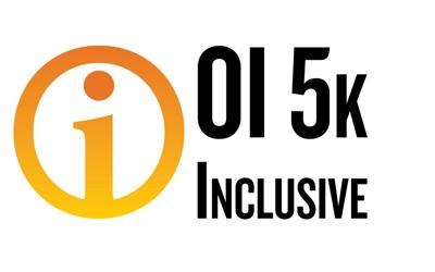 Oswego Industries announces OI Inclusive 5K on March 28