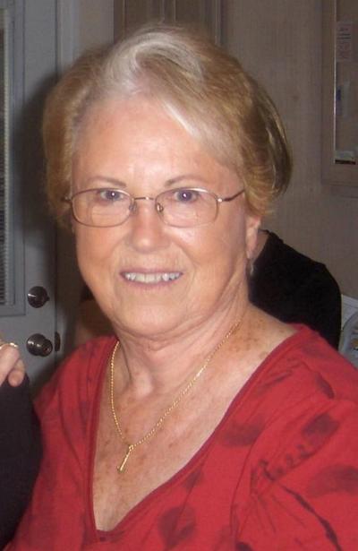 Donna E. Pooler