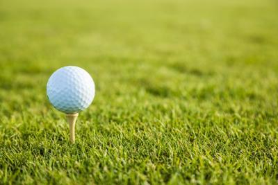 Norfolk's Caza aces par-4 hole at Cedar View