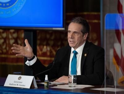 Impeachment probe to take months