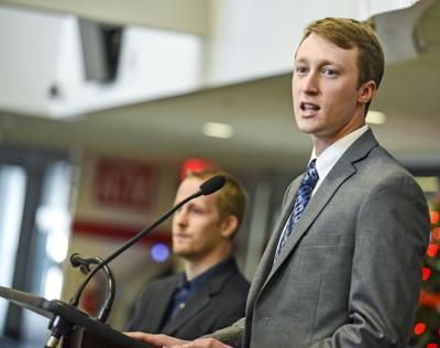 Ex-Rapids manager lands job with Dodgers