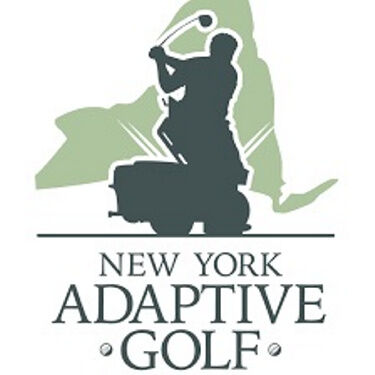 New York Adaptive Golf Inc. hosts first FORE- Inclusion Golf Tournament