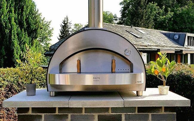 Backyard tech that will make your neighbors jealous