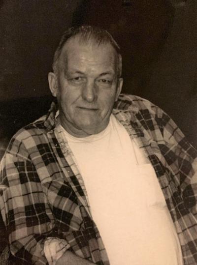 Nelson Levi Bush