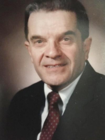 Peter Nortz