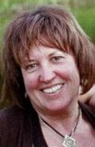 Shari A. McBride | Obituaries - NNY360