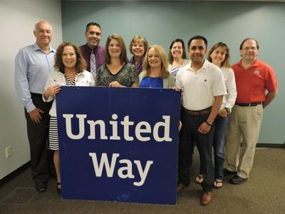 United Way awards 2021 grants to NNY groups