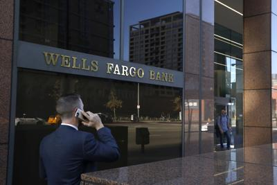 Feds fine Wells Fargo $250M for 'unsafe' home lending practices