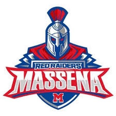 Massena Central School District's liability insurance cost drops by 23.5 percent