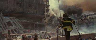 20 years after 9/11 the war on terror still persists