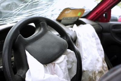 Despite deaths and recalls, air bags still save lives