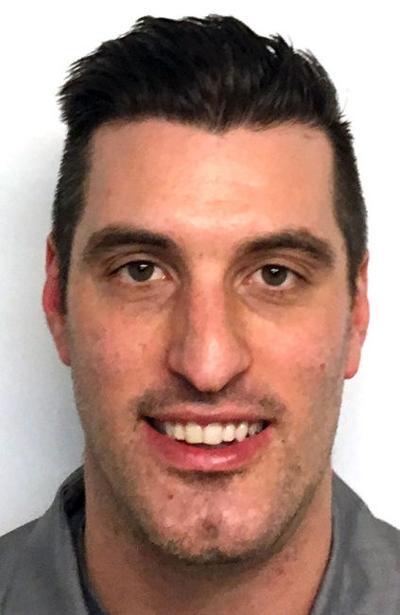 Brushton mayor found guilty of DWI