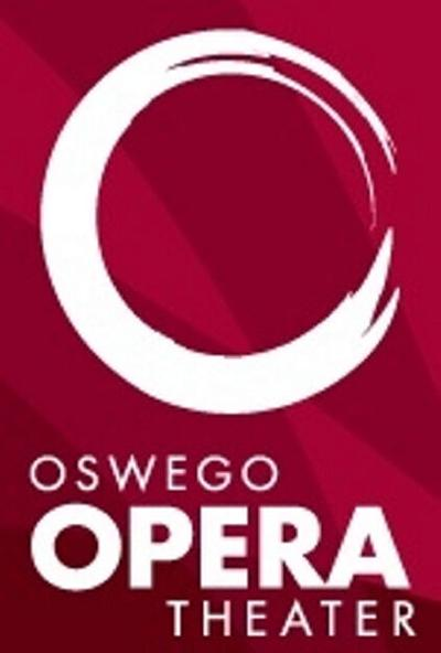 """""""A Night at the Opera,"""" virtual one night free production presented by Oswego Opera Theater"""