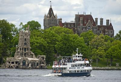NNY tourism industry hopeful about 2020 season