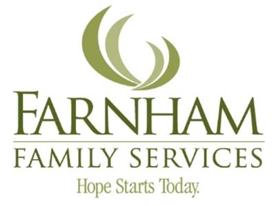 Sandy Creek Middle School continues collaboration with Farnham Family Services