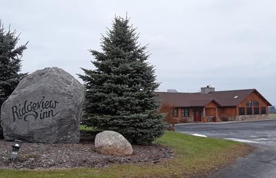 Popular Lowville restaurant closes