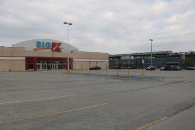 Sears and Kmart buyer to close 96 more stores
