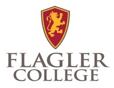 Miller graduates from Flagler College