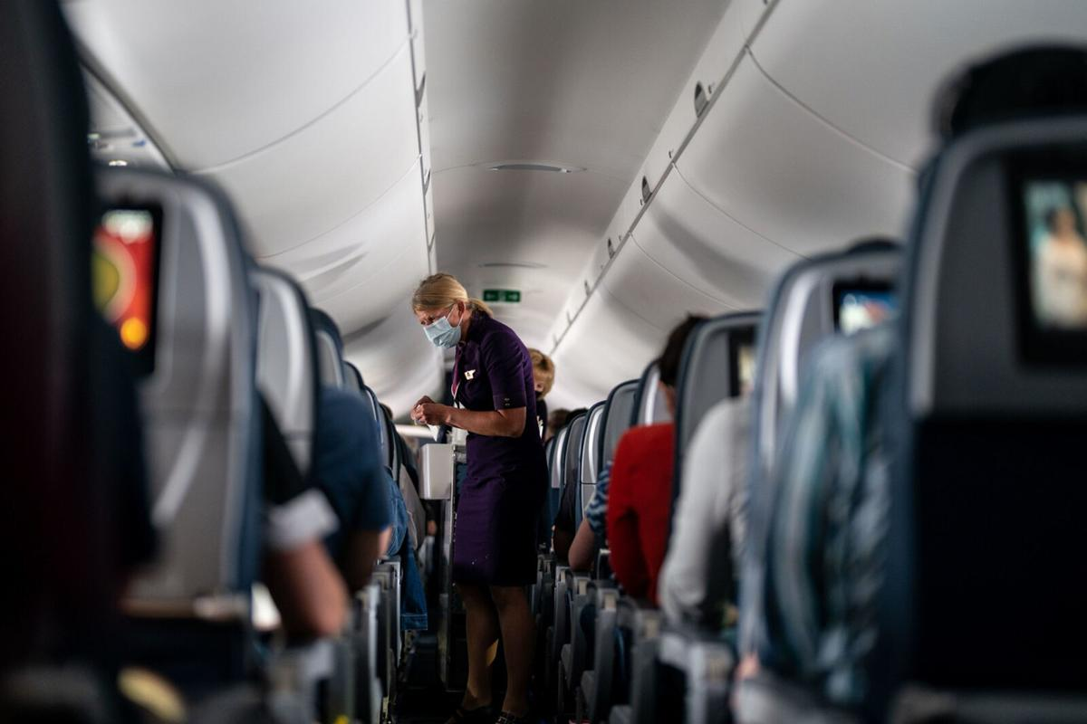 Experts weigh 'no fly' list for airlines