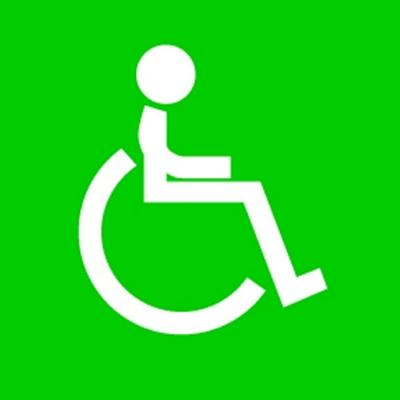 State bills on accessibility got their start in Oswego County