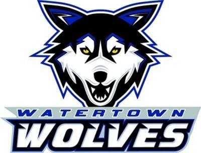 Pominville, Boudreau carry Wolves to win