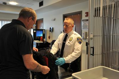 TSA to host recruitment event for local airports
