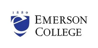 Sydney Havens named to Emerson dean's list