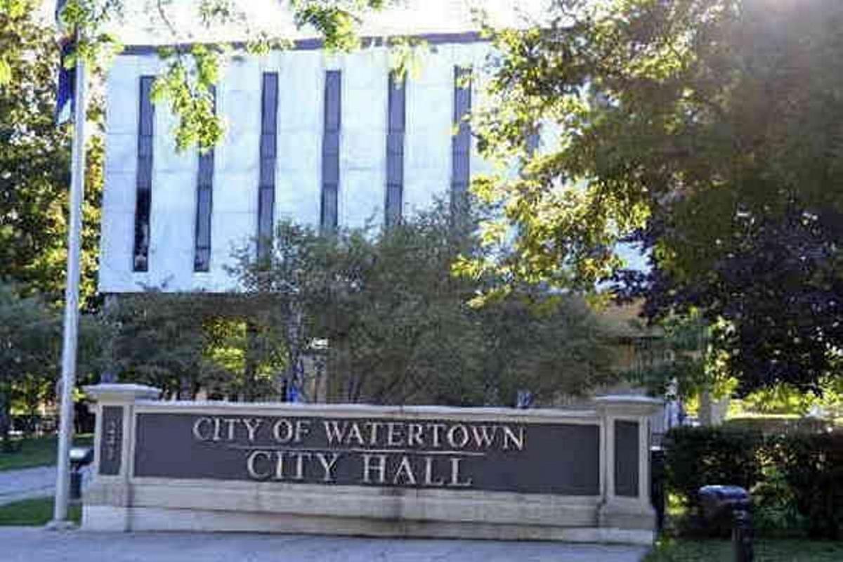 Council candidates making final push