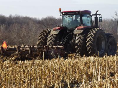 Farmers wary despite OT ruling delay
