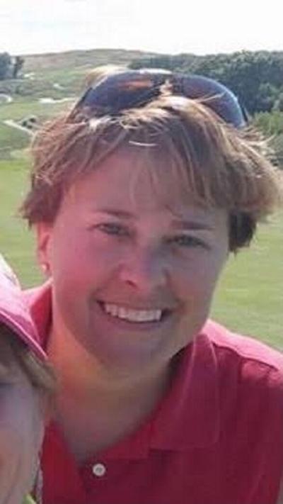 Bracy's 76 earns Women's NNY Golf medalist honors